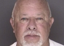 Constable Jones arrested again
