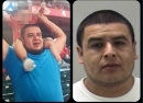 Red Oak shooting suspect at large; May be in Mexico