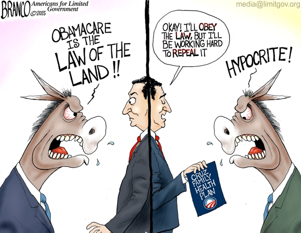A.F. Branco - Flipping Their Flop