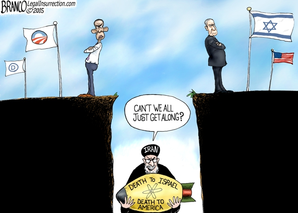 A.F. Branco - Divided We Stand