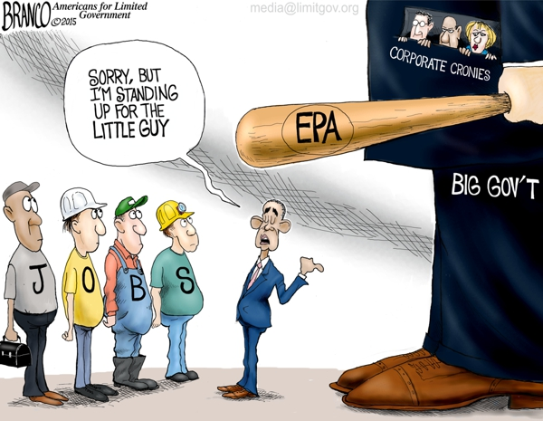 A.F. Branco - Standing Up