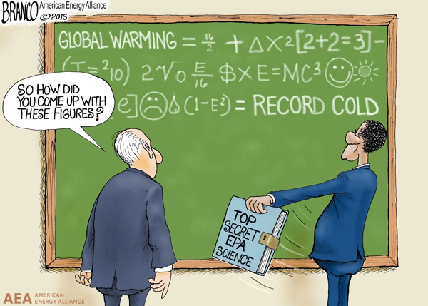 Branco - Warming Formula