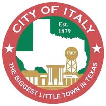 City of Italy