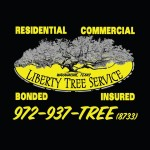 Liberty Tree Service