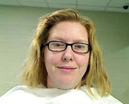 Amy Reese, 39, of Red Oak, was sentenced to life in prison on Tuesday, April 21, 2015 for the murder of her husband, Marlin Wade Reese in October 2012.