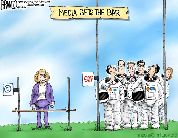 A.F. Branco - The Right Stuff