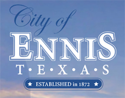 City of Ennis