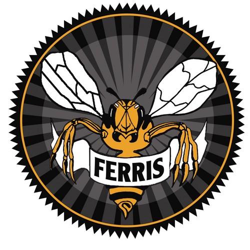 Ferris ISD