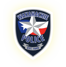 Waxahachie Police Department
