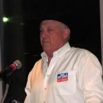 Bobby Crittenden