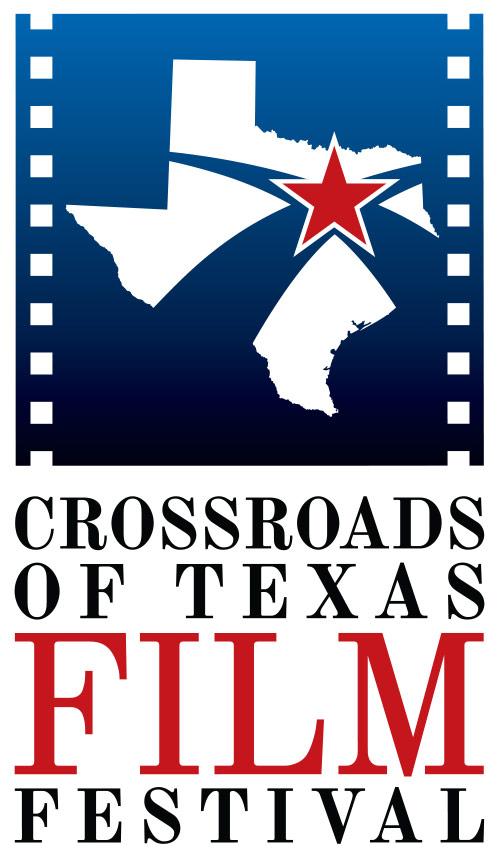 Crossroads of Texas Film Festival