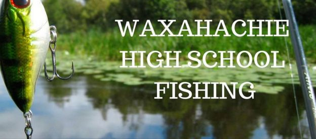WHS Fishing Club