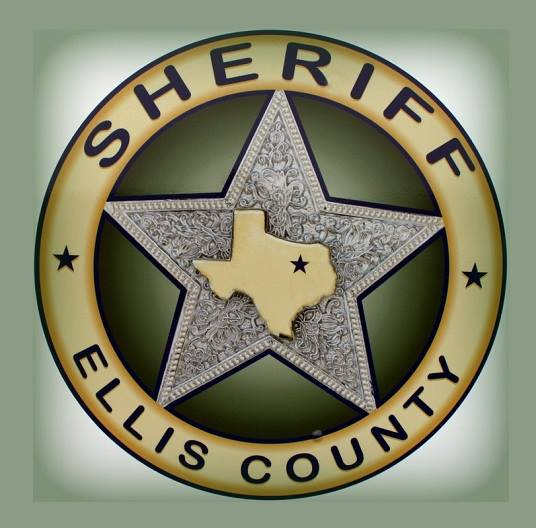 Ellis_County_Sheriff