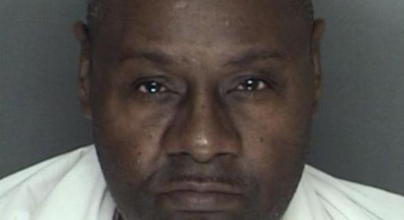 Shooting in Garrett kills one; suspect arrested