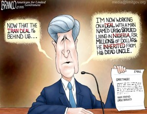 A.F. Branco - Gullible's Travels